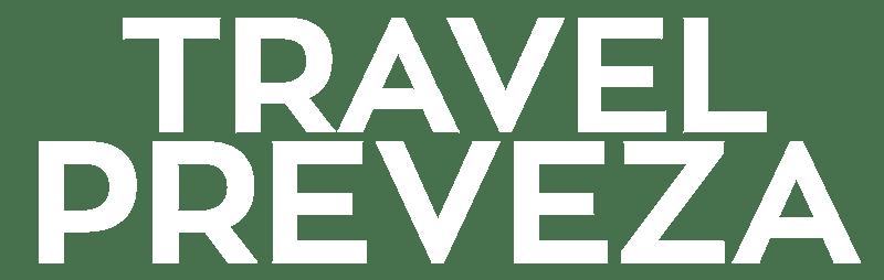 travel preveza logo2
