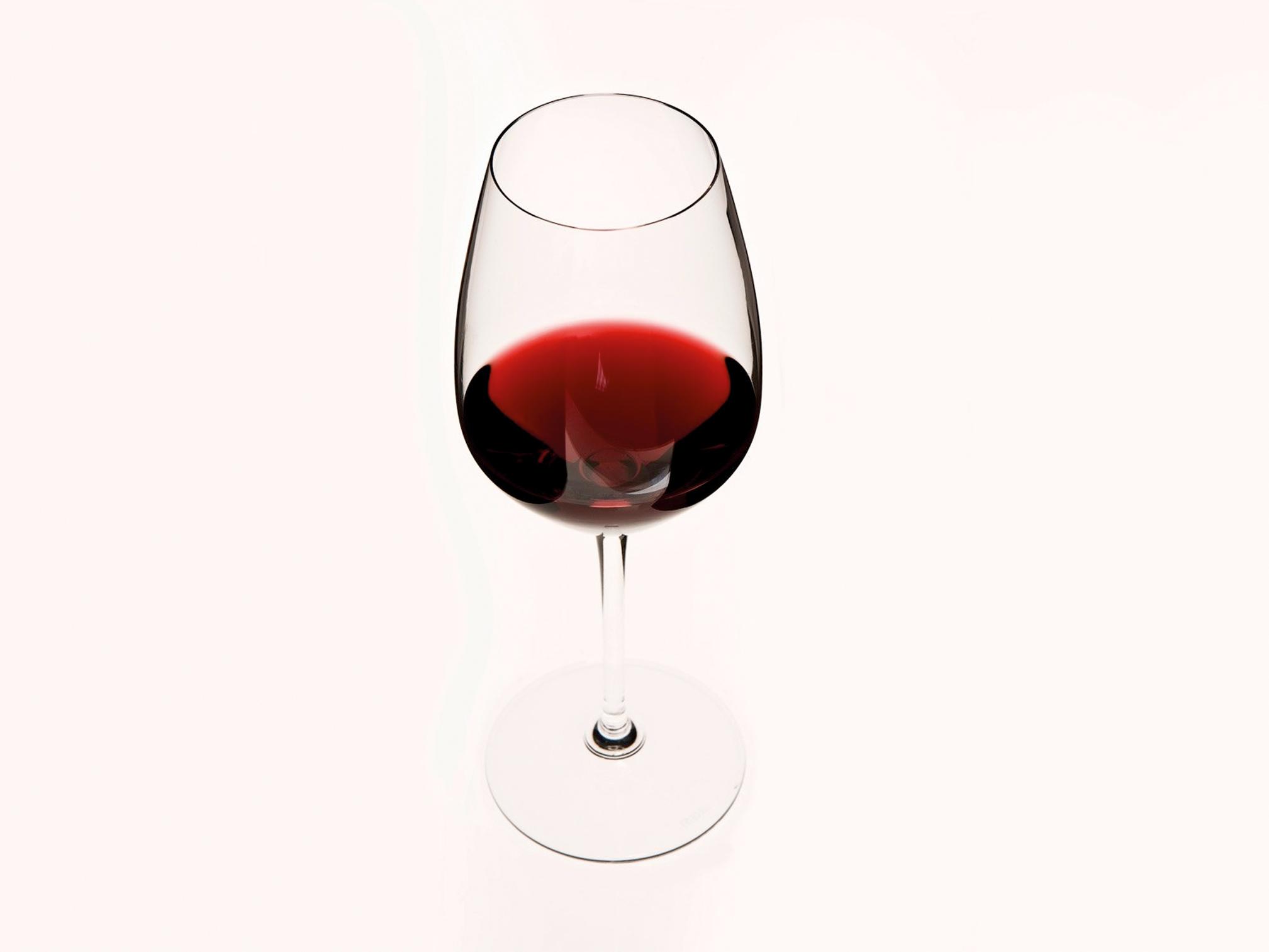 Πρέβεζα Κρασί