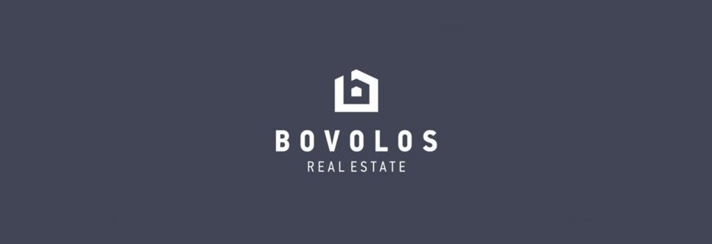 Bovolos Real Estate
