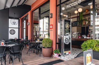 Piccolo(+) coffee & more
